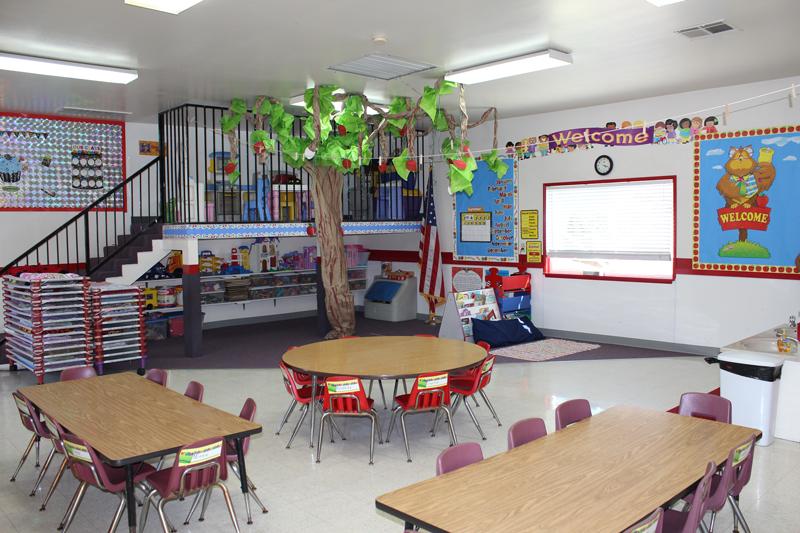 preschool torrance ca southwood pre school torrance california ca 475