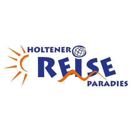 Bild zu Reisebüro Holtener Reiseparadies in Oberhausen im Rheinland