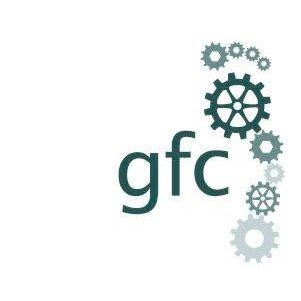Guildford Foot Clinic - Guildford, Surrey GU1 2AF - 01483 532452 | ShowMeLocal.com