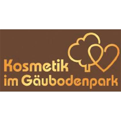 Bild zu Kosmetik im Gäubodenpark in Straubing