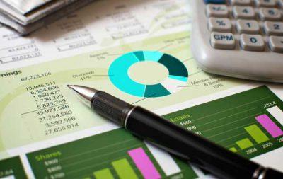 Capital Acquisitions Tax (CAT)