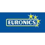 Logo von EURONICS Scharpf