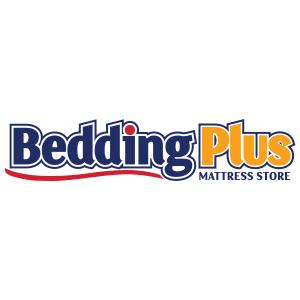 Bedding Plus