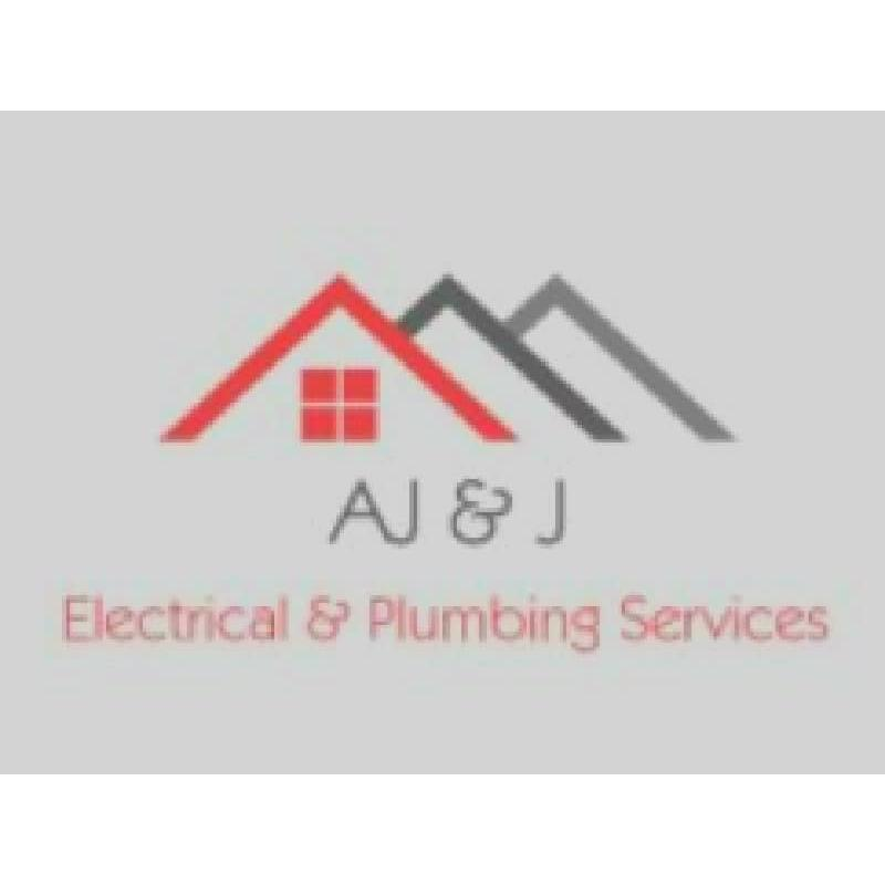 A J & J Electrical & Plumbing Services - Brierley Hill, West Midlands DY5 4QD - 07807 468060 | ShowMeLocal.com