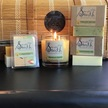 Scents of the South Candles