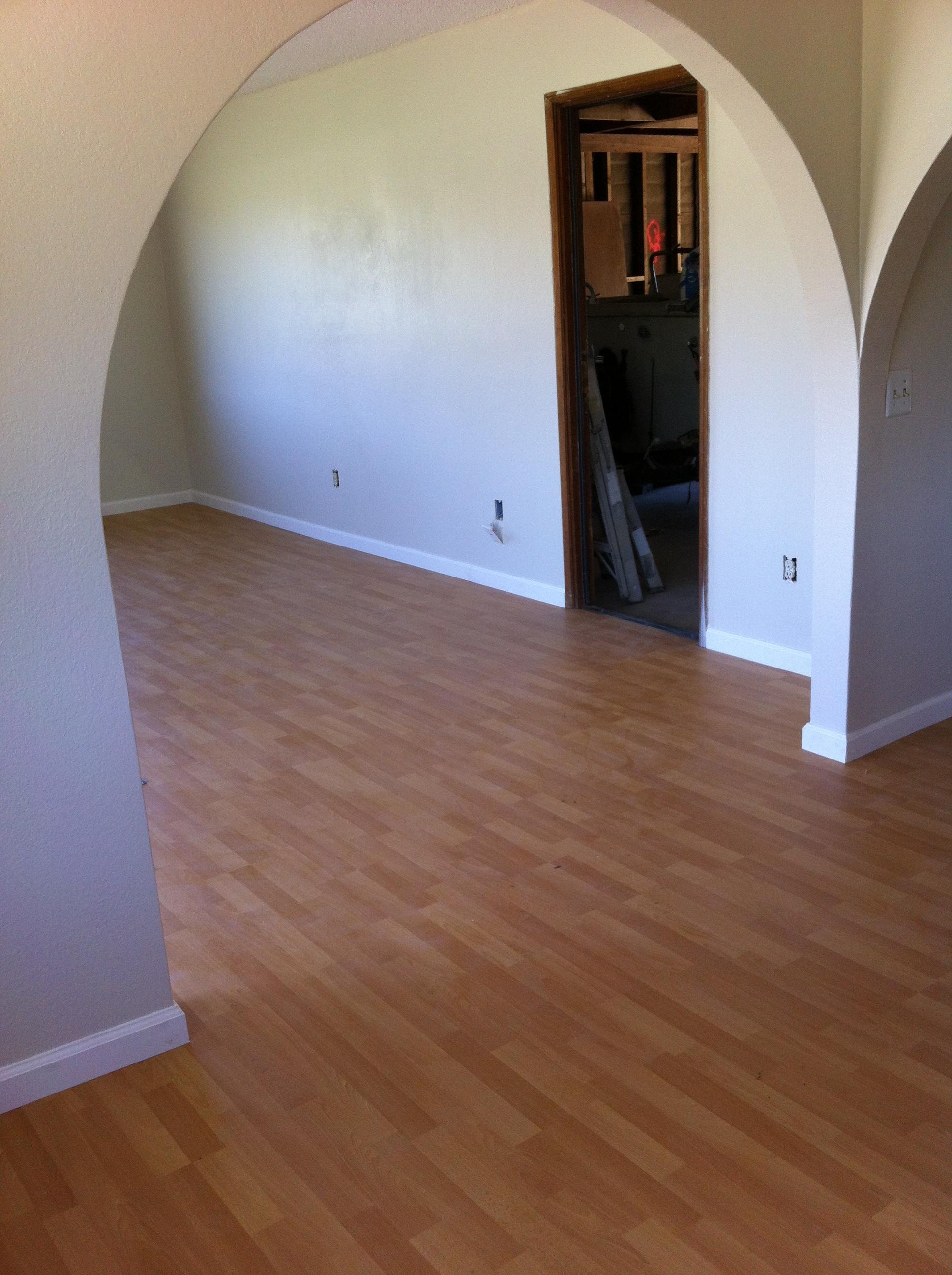 Genesis Flooring Concepts