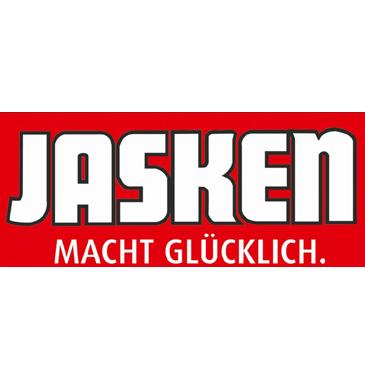 Bad & Fliesen Ltd. in 49733, Haren (Ems)