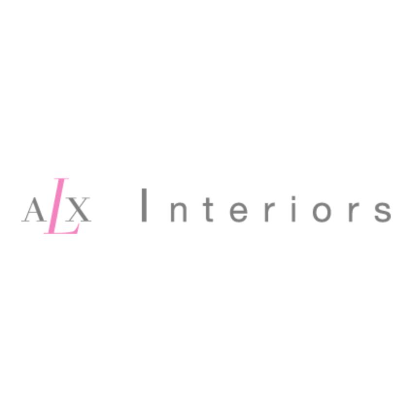 ALX Interiors - Staten Island, NY 10312 - (718)876-2636 | ShowMeLocal.com