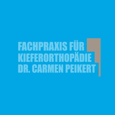Bild zu Fachpraxis für Kieferorthopädie - Dr. Carmen Peikert in Berlin