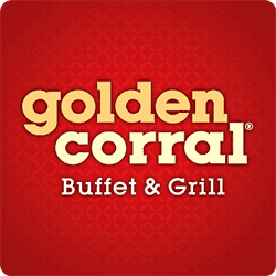 Golden Corral Lima - Lima, OH - Restaurants
