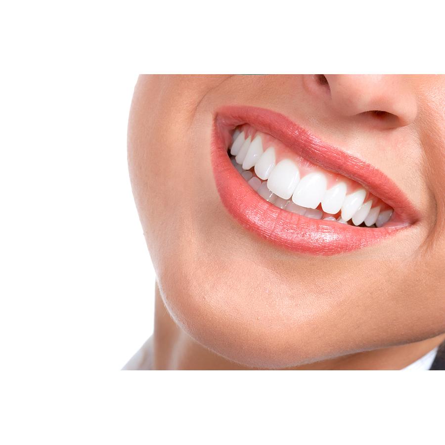 Advanced Dental Care: Charles G Bumgardner DMD