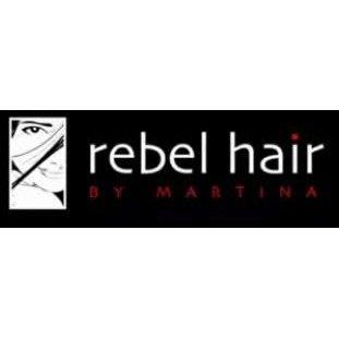 Rebel Hair & Beauty - Belfast, County Antrim BT9 5FH - 02890 661001 | ShowMeLocal.com