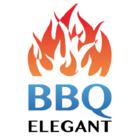 BBQ Elegant ( MOBILE )
