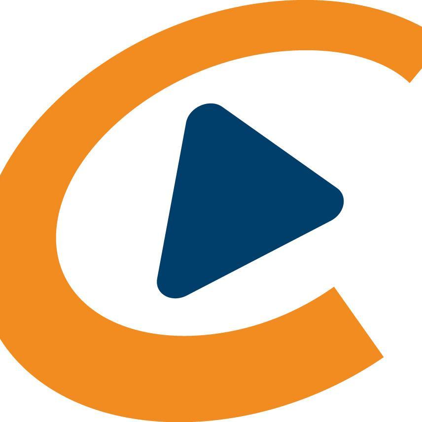 Copeland Technology Solutions - Tonawanda, NY - Computer Consulting Services