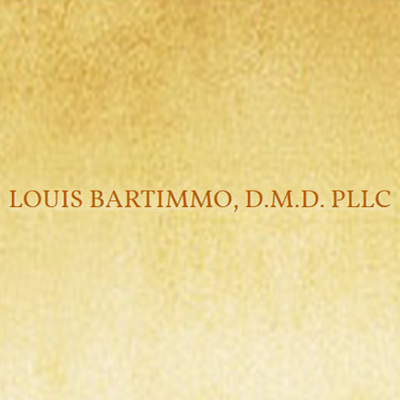 Bartimmo, Louis DMD PLLC