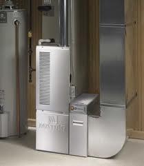 Heftee's Furnace & Boiler Repair & Cooling