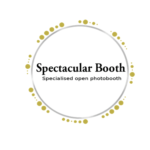 Spectacular Booth - Telford, West Midlands TF7 5NU - 07376 418180 | ShowMeLocal.com