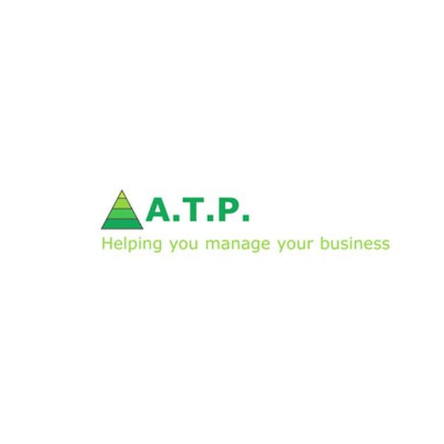 A.T.P. - Wells, Somerset BA5 2DN - 01749 678630 | ShowMeLocal.com