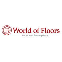 World Of Floors