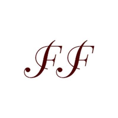 Forgetful Fanny