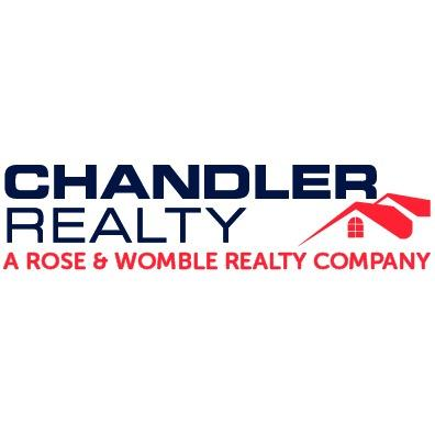 Chandler Realty Inc. - Shannon Allen: Military Relocation Specialist