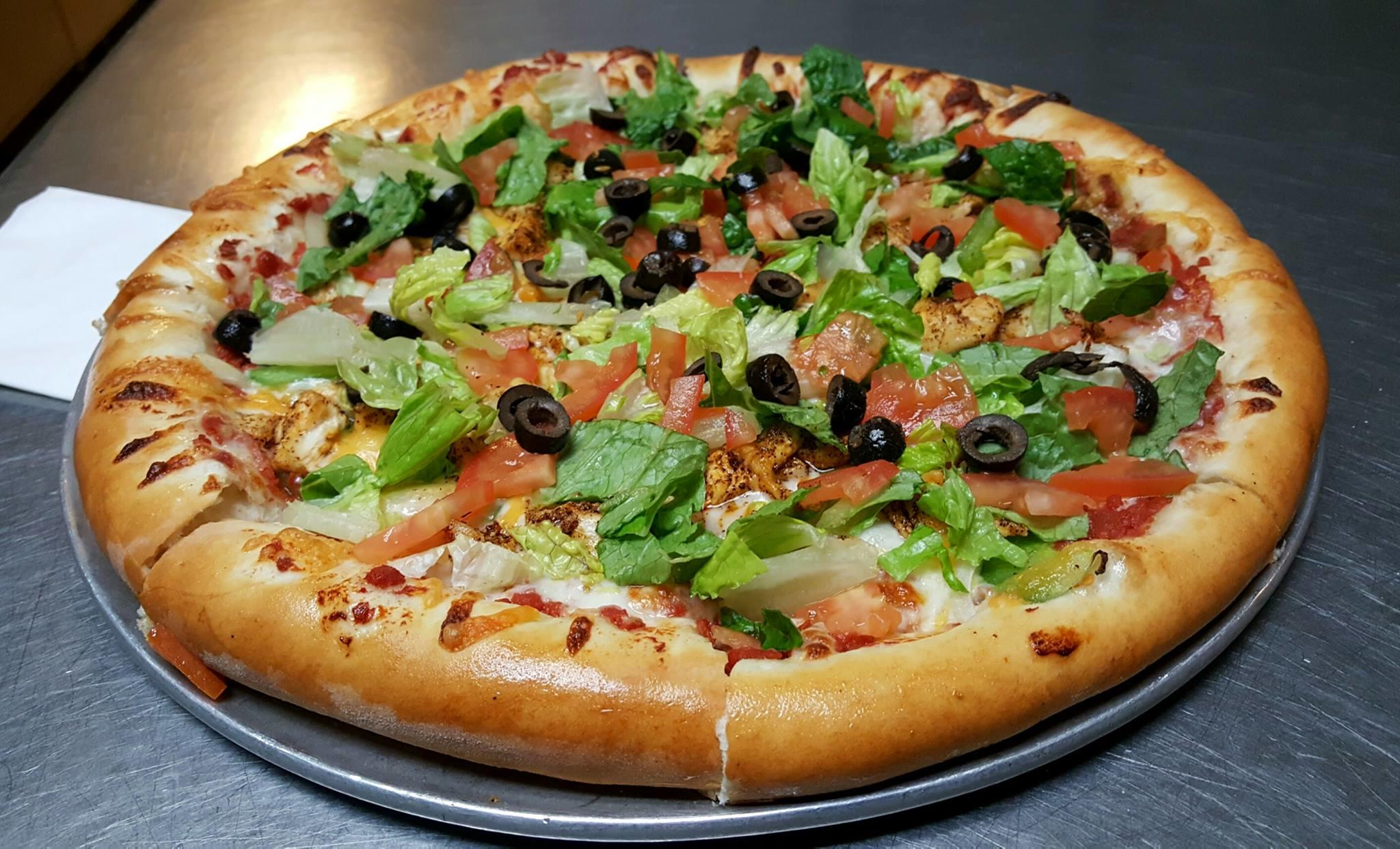 Delivery Food In Laramie Wyoming