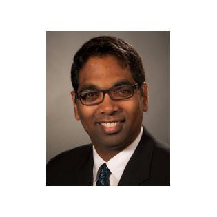Adnan Bakar, MD - New Hyde Park, NY - Other Medical Practices