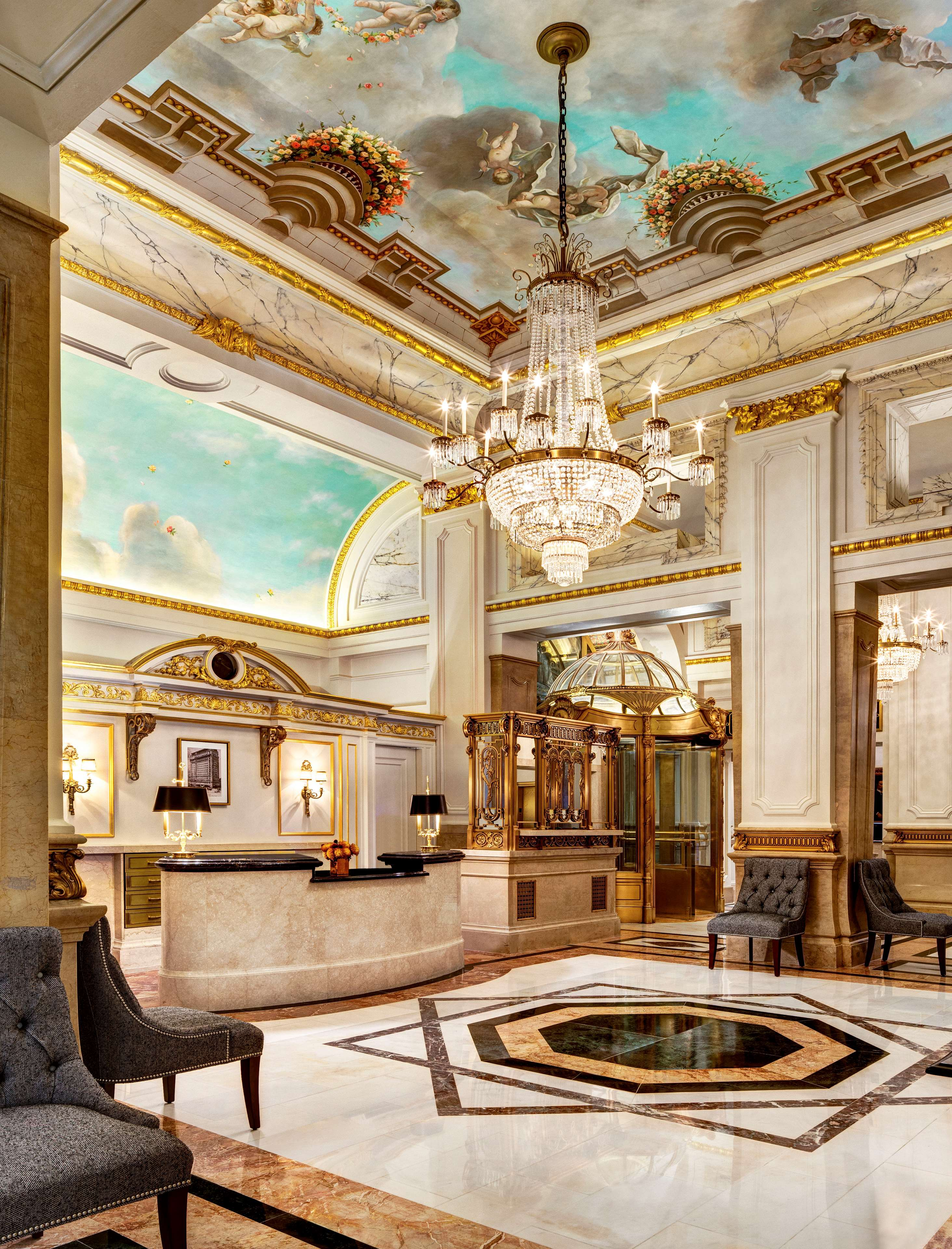 the st regis new york coupons near me in new york 8coupons. Black Bedroom Furniture Sets. Home Design Ideas