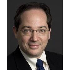 Alan Kadison MD