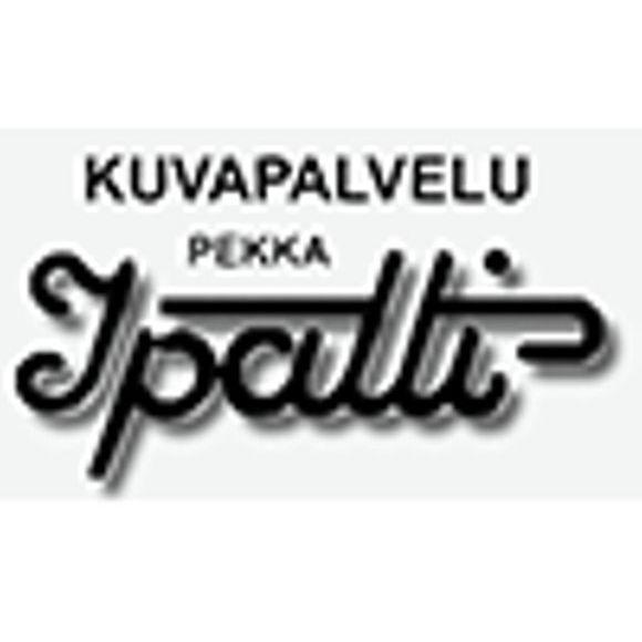Kuvapalvelu Pekka Ipatti