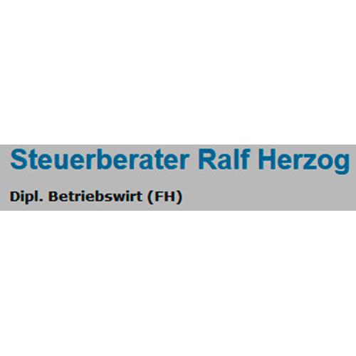 Bild zu Steuerberater Ralf Herzog in Baden-Baden