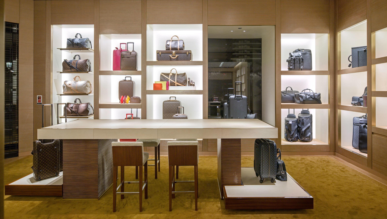 Louis Vuitton Newport Beach Fashion Island Neiman Marcus