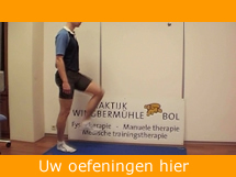MSC Wingbermühle en Bol Fysio- en Manuele Therapie