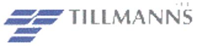 Tillmanns Spa