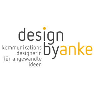 design by anke