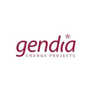 Bild zu Gendia GmbH in Kronberg im Taunus