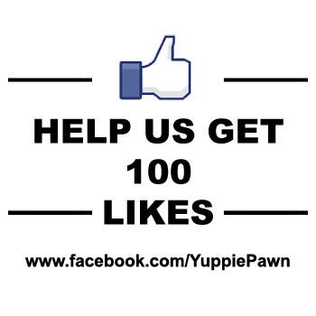Yuppie Pawn Shop Inc image 11