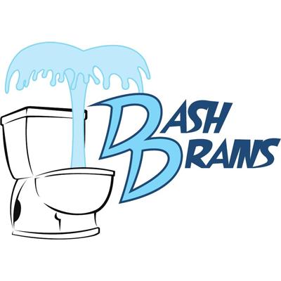 Dash Drains - Beverly, MA 01915 - (978)922-3274 | ShowMeLocal.com