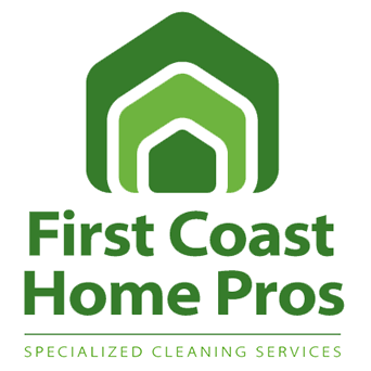 First Coast Home Pros