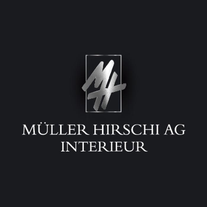 Müller-Hirschi AG