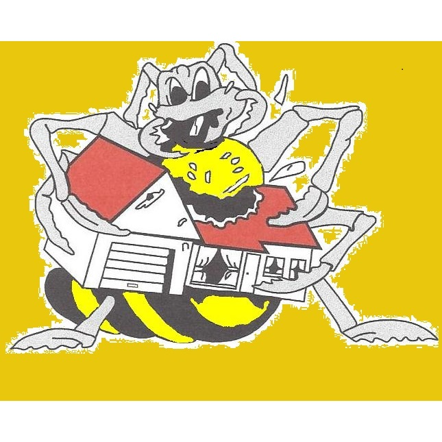 Bugs or Us Termite & Pest Control