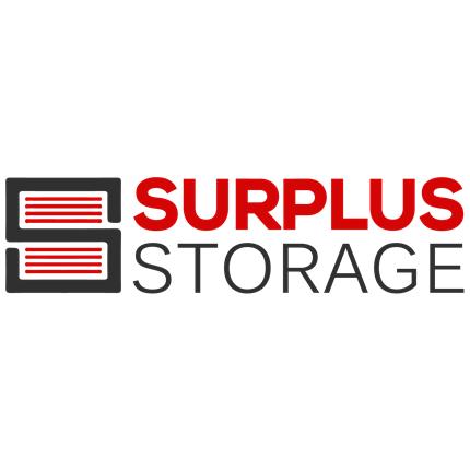 Surplus Storage
