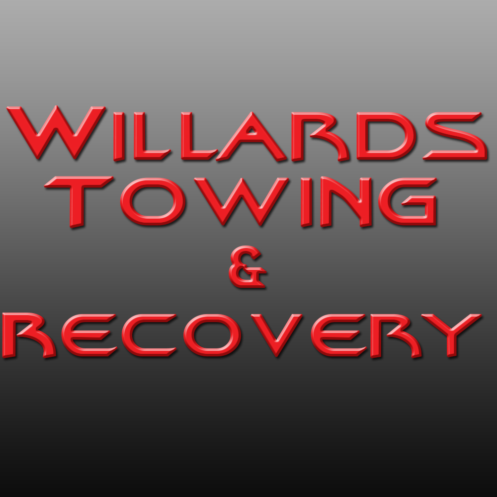 Willards Towing & Recovery