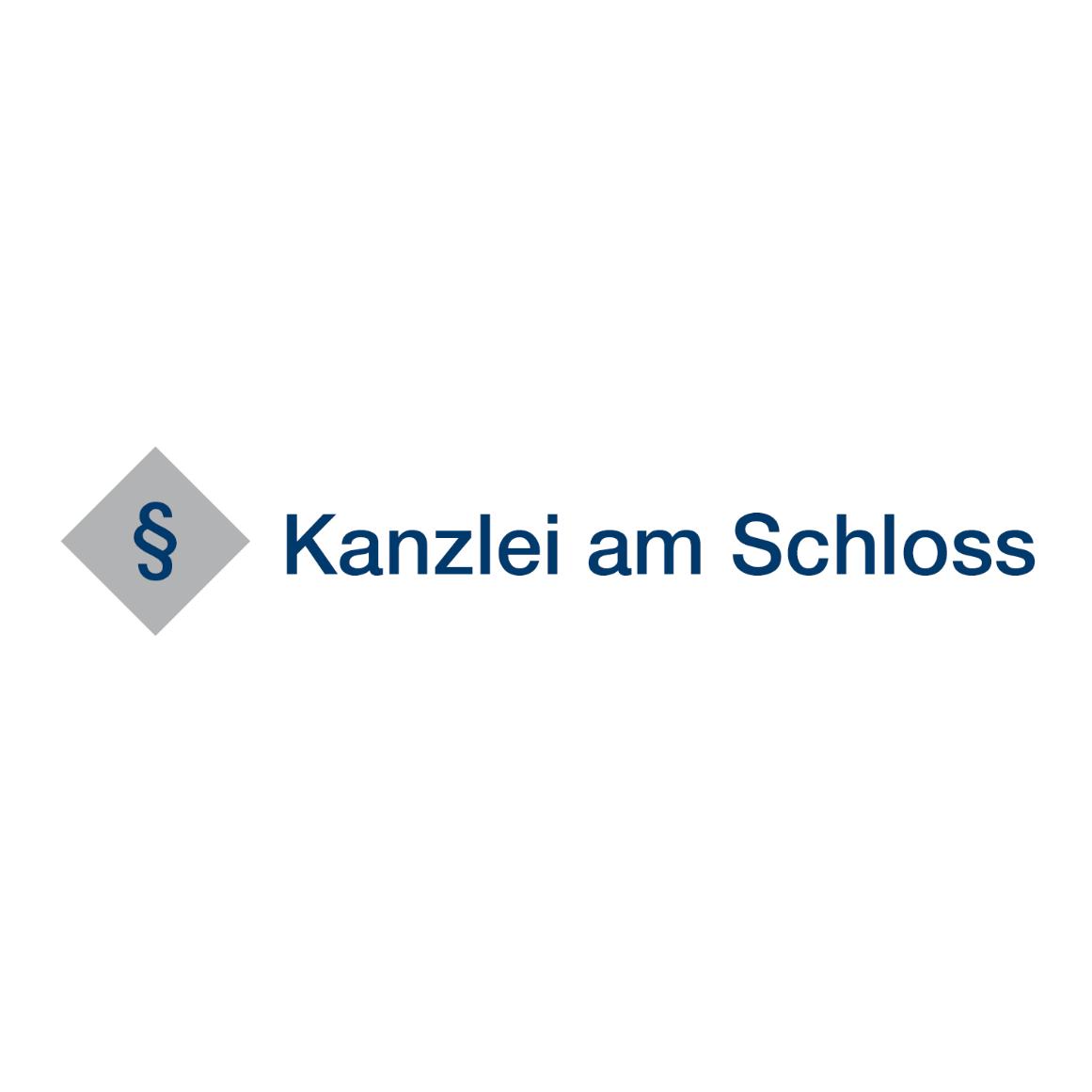 Bild zu Kanzlei am Schloss in Paderborn