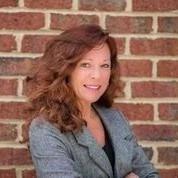 Keller Williams Realty - Lori Killen, Associate Broker