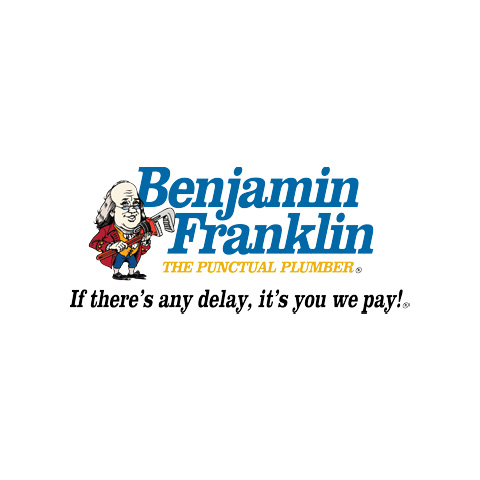 Benjamin Franklin Plumbing - Reno, NV - Plumbers & Sewer Repair