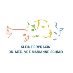 Kleintierpraxis Dr.med.vet. Marianne Schmid