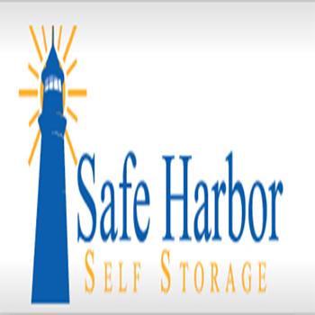 Safe Harbor Self Storage