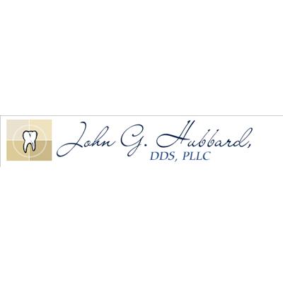 John G Hubbard,Dds,Pllc