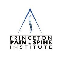 Princeton Pain and Spine Institute: Dinash Yanamadula, MD, FAAPMR, FAAPM